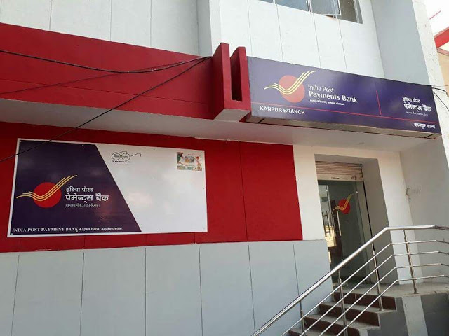 list of indian bank branches in kanpur